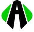 Andreoli and associates logo