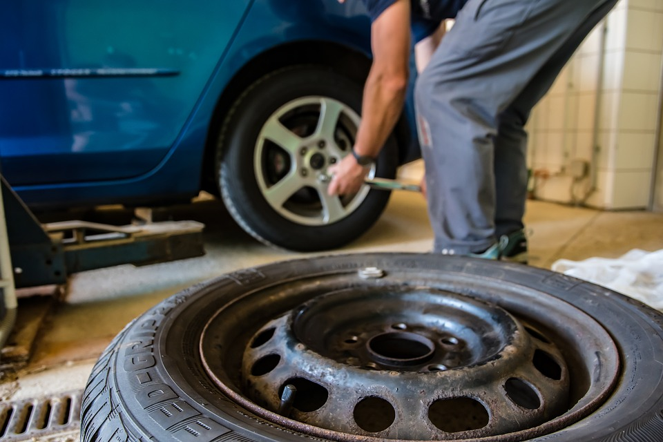 Dealers-weigh-in-on-tire-rotation-issues
