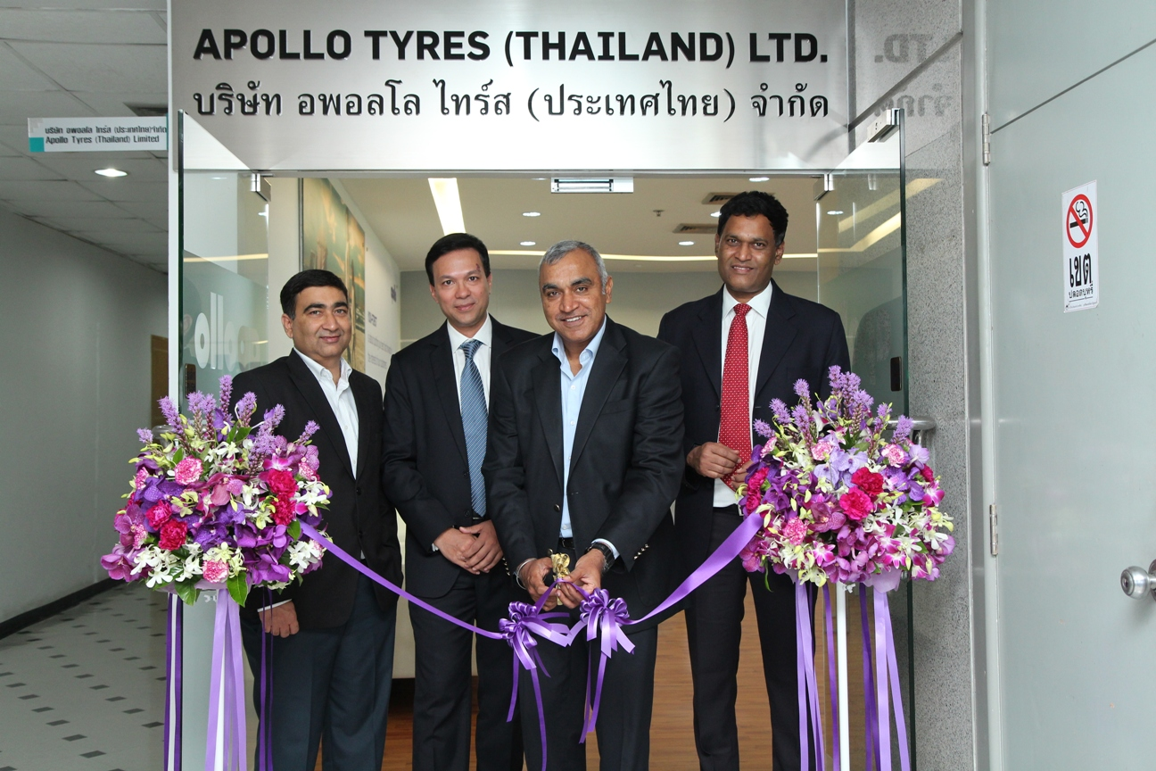 Apollo-makes-Thailand-its-ASEAN-hub