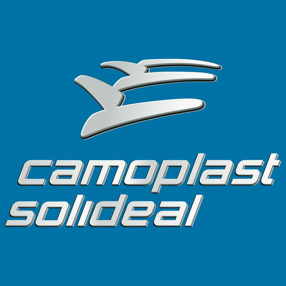 Camoplast-Solideal-acquires-Cherokee-Tire