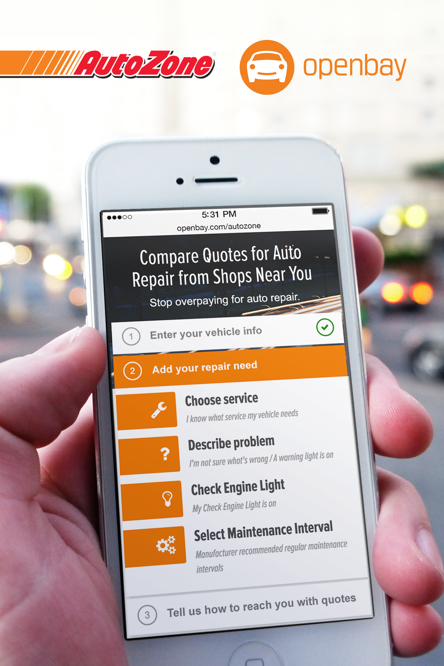 Openbay-powers-AutoZone-online-auto-repair-service-in-Beantown
