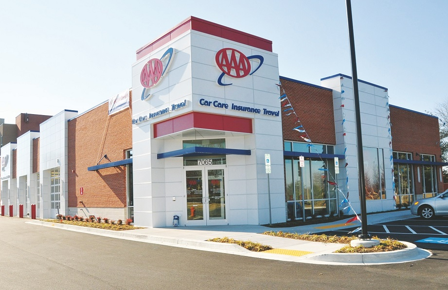 Aaa Repair Shop >> Aaa Data Culling Concerns Repair Shop Owners