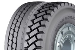Goodyear-adds-pair-of-'Workhorse'-truck-tires