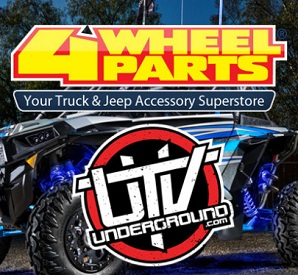 4-Wheel-Parts-enters-UTV-aftermarket
