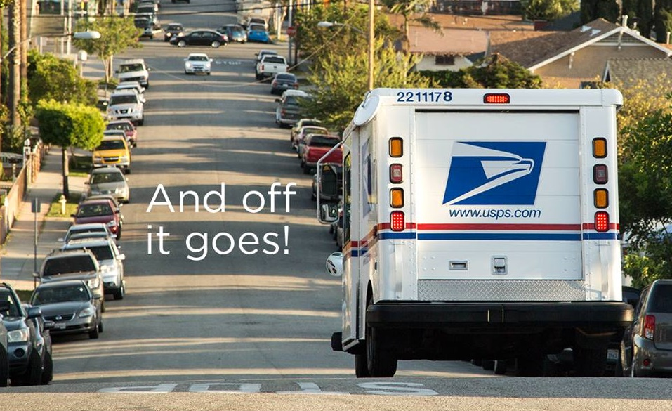 USPS-names-6-finalists-to-design-new-delivery-vehicle