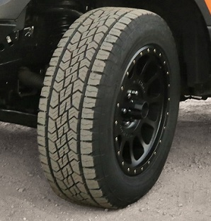 Americas Best Tire >> Sema Conti Bbs Score Best New Products