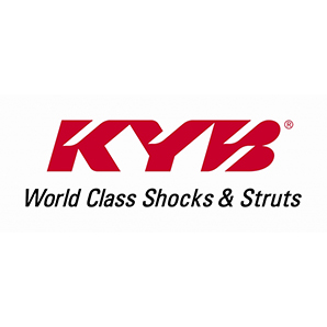KYB-launches-'Win-with-KYB'-sweepstakes