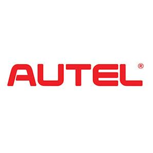 Autel-introduces-TPMS-software-updates