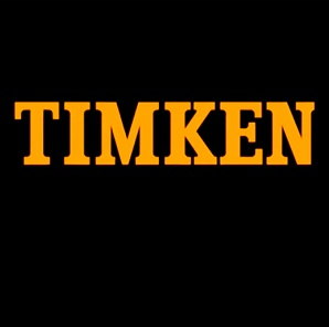Timken-offers-commercial-vehicle-service-training-videos