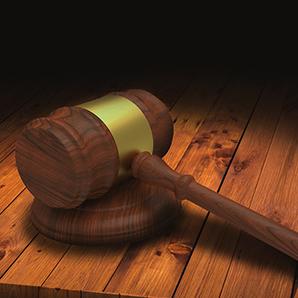 Texas-jury-returns-$33-million-verdict-against-Goodyear