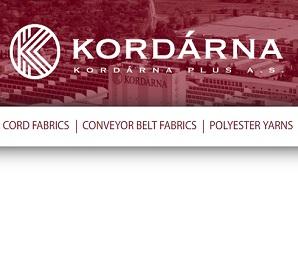 Thailand's-IVL-buying-Czech-tire-cord-maker-Kordarna