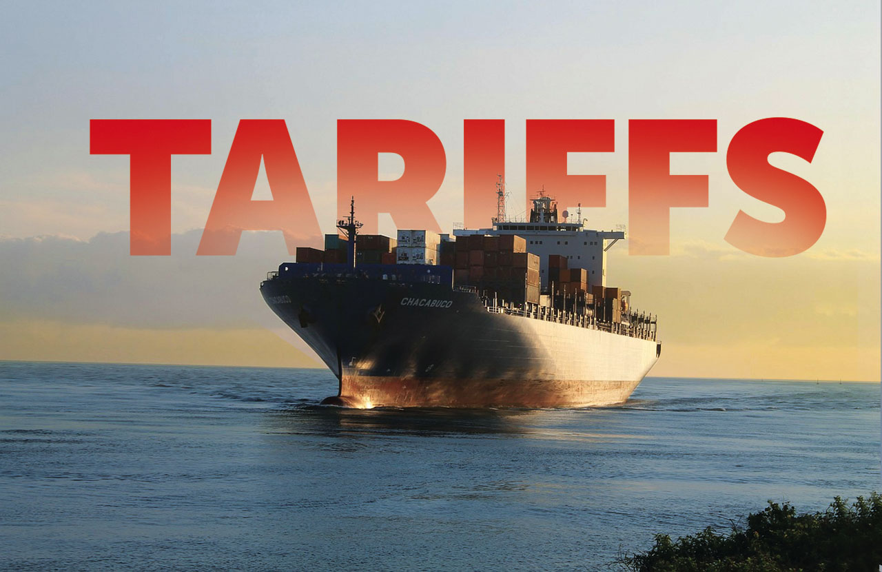 U S -moves-ahead-with-added-tariffs-on-Chinese-goods,-including-tires
