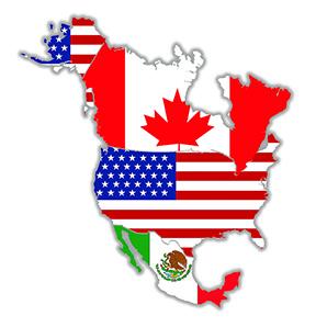 Aftermarket-groups:-preserve-NAFTA