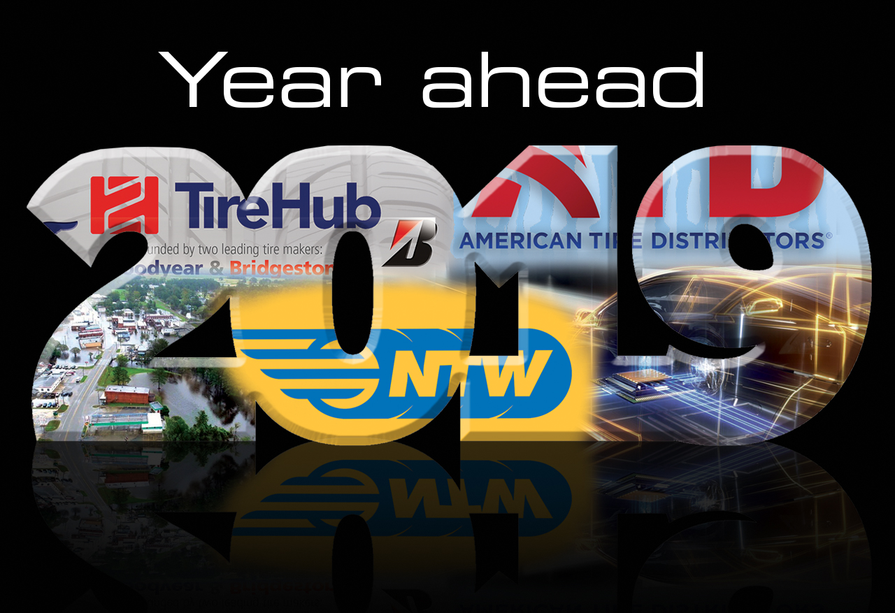 THE-YEAR-AHEAD:-Tire-officials-expect-'more-turmoil'-in-D C