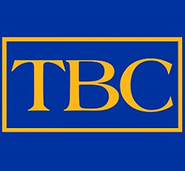 TBC-expands-Sumitomo-lineup-with-80-plus-size-offerings