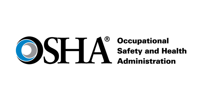 U.S. Occupational Safety and Health Administration updates safety rules on  amputations