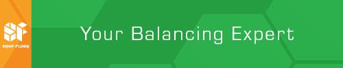 TBShopFloor_ATEBanners_Balancing
