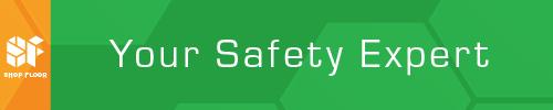 TBShopFloor_ATEBanners_Safety