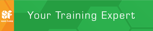 TBShopFloor_ATEBanners_Training