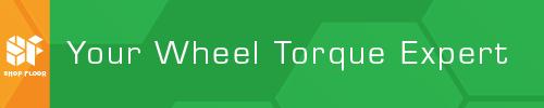 TBShopFloor_ATEBanners_Wheel Torque