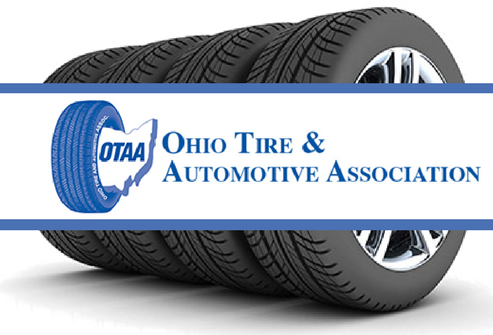 Used Tires Columbus Ohio >> Ohio S New Used Tire Law Takes Effect July 1