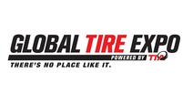 USPS delivery trucks LT tire market