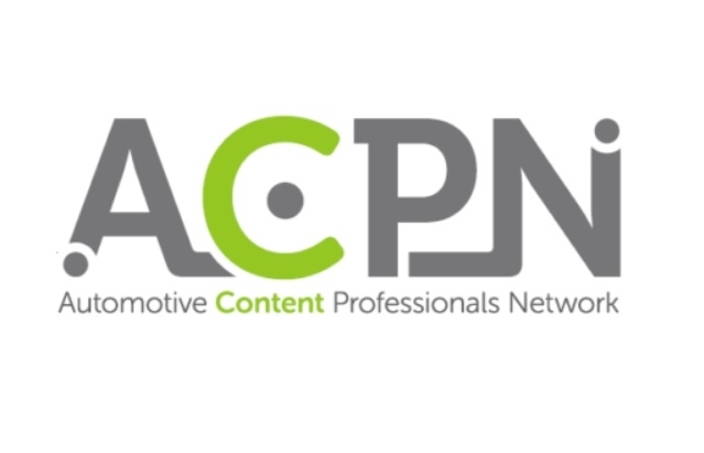 ACPN announces 2020 scholarship winners