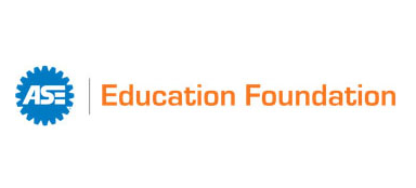 ASE Education Foundation has new leadership for 2020