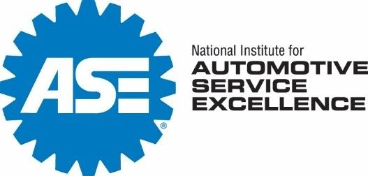 ASE to resume testing May 18 at select sites