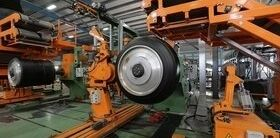 Yokohama to build third OTR tire plant in India