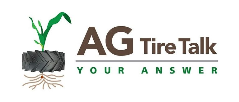 Ag tire website launches page for manufacturer databooks