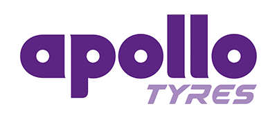 Warburg Pincus to invest $150 million in Apollo Tyres