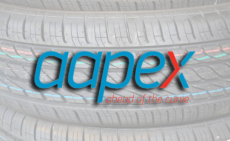 AAPEX eyes tire service as part of Repair Shop HQ at 2020 show