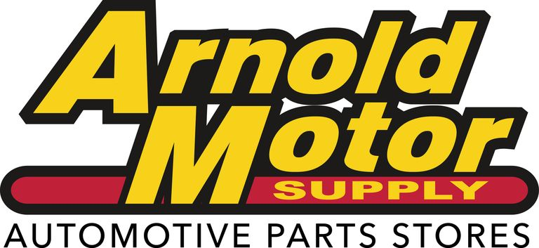 Arnold Motor Supply buys two locations in central Nebraska