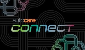 ACA to host inaugural Auto Care Connect event in May