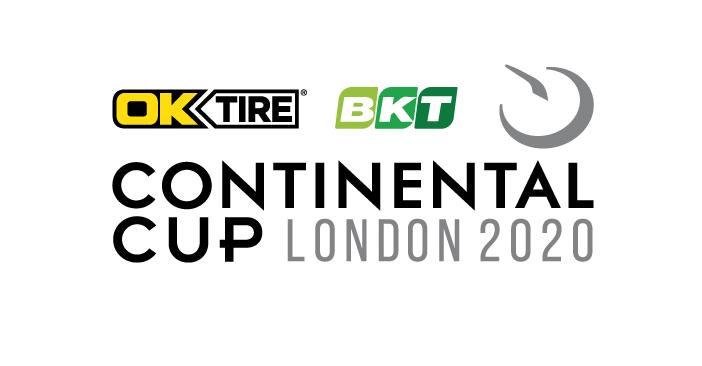 BKT, OK Tires to sponsor sanctioning body of Canadian curling
