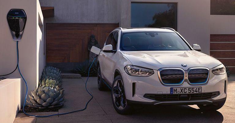 Yokohama gains OE fitments on BMW, Mercedes-AMG sport utilities