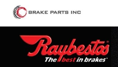 Raybestos-brand marketer Brake Parts Inc. acquired by Trico wiper blade parent company
