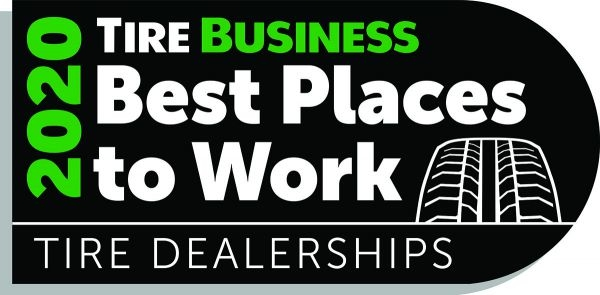 Deadline to enter Best Places to Work survey is July 17
