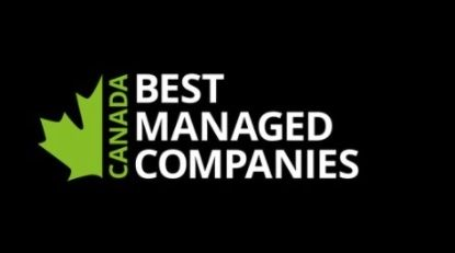 Canada's 'best managed' list includes tire dealership, retailer