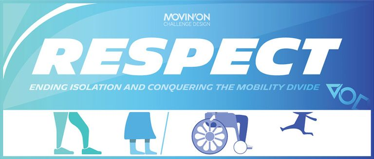 Michelin to revamp design competition under new name: Movin'On Challenge Design