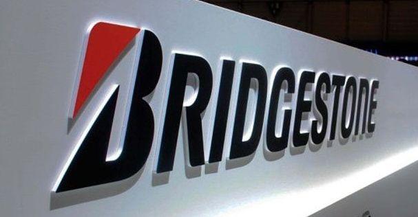 Bridgestone evolves in pandemic