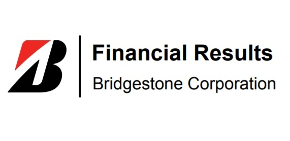 Bridgestone profits off 19% on 3.4% lower sales