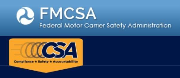TIA speaker: Trucking inspection database seen as potential profit center