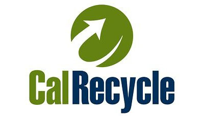 CalRecycle grants to foster waste tire reuse