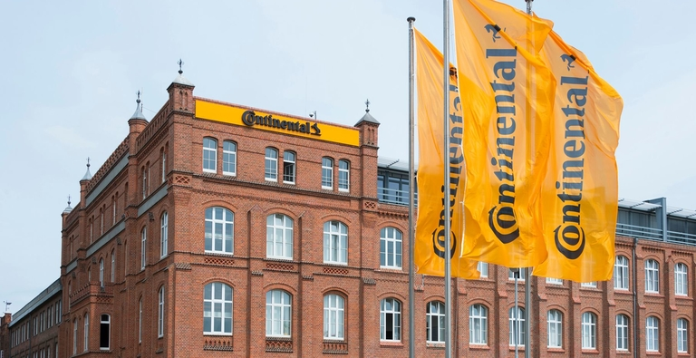 Continental cutting hours in Germany; may do same elsewhere