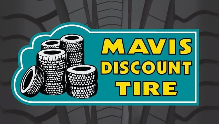 Investment groups to acquire Mavis Tire network