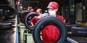 China's tire exports continue to decline in June