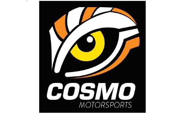 TGI unveils motorsports division, logo