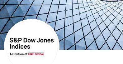Hankook, Nokian, Pirelli earn Dow Jones Sustainability honors
